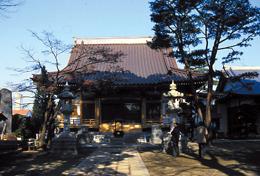 5・昌翁寺
