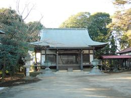 11・祇園寺