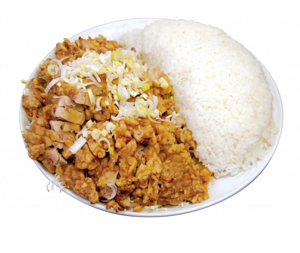 食神餃子王
